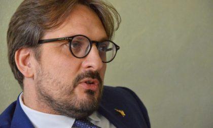 """Regione Lombardia, l'assessore allo Sviluppo economico Guidesi: """"Il Governo sblocchi i soldi a favore delle imprese"""""""
