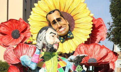 Il Carnevale di Cantù chiude con il botto: vincono i Buscait