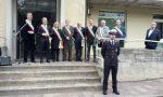 Polizia locale inaugurata a Montorfano la nuova sede operativa