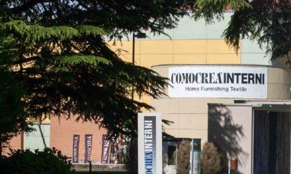 A Cernobbio la 21^ edizione di Comocrea Interni