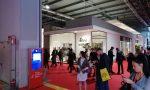 """Salone del Mobile, Orsini: """"Gli imprenditori si sono messi in gioco per questo successo"""""""
