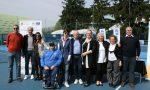 "Tennis Cantù il 2° ""Città di Cantù"" dal 25 al 28 aprile"
