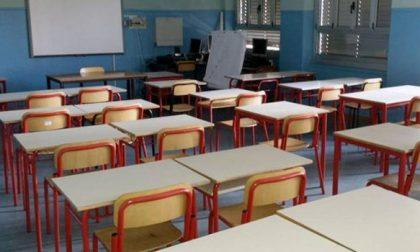 """Lezioni sospese alla scuola di Albate. Erba (M5s): """"Fornite indicazioni per reperire personale aggiuntivo"""""""