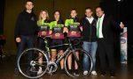 Bike Cadorago attività a pieno ritmo per le cicliste