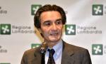"""Il presidente Fontana incontra i lavoratori di Air Italy: """"Chiederemo soluzione al Governo"""" VIDEO"""
