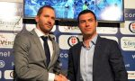 Cambio ai vertici del Como calcio: Micheal Gandler lascia per un nuovo ruolo in Sent