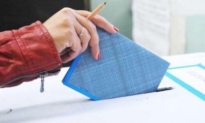 Elezioni comunali 2021 rinviate: tutti i Comuni comaschi che dovranno andare al voto