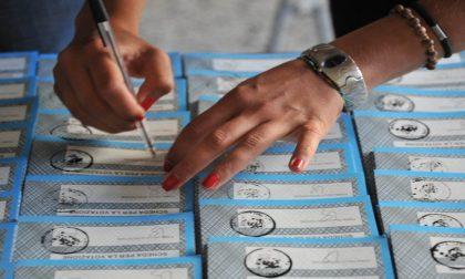 Elezioni comunali 2019 ecco chi sono i nuovi sindaci: RIVIVI LA DIRETTA