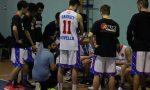 Basket Giovanile Le Bocce Erba qualificata per le final four di Milano