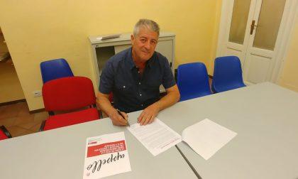 Nuovo palazzetto a Cantù: il giudizio del Movimento 5 Stelle