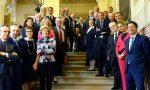 Nuovi contributi per il territorio: arrivano da Fondazione Cariplo gli Emblematici Provinciali