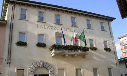 Alla scoperta di Canzo visita gratuita ai luoghi della storia e della cultura