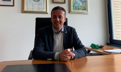 """Il sindaco di Figino: """"Cerchiamo volontari per il Centro vaccinale marianese"""""""