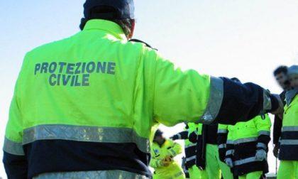 Corso base per volontari di Protezione Civile: domani scade il termine