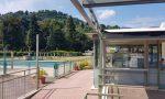 Affidata la gestione del Lido di Villa Olmo: è corsa per l'apertura all'inizio della stagione estiva