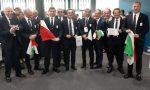 Olimpiadi invernali 2026: vince Milano-Cortina!
