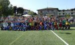 Gruppo sportivo Montesolaro arriva la 37esima Festa dello sport