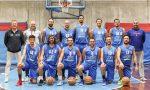 Basket Promozione si parte il 3-4 ottobre con tanti derby