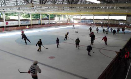 Hockey Como: il camp estivo giovanile si farà dal 31 agosto al 5 settembre
