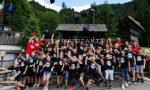 Hockey Como già aperte le iscrizioni per il Summer camp a PiazzaTorre