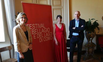 Nona edizione per il Festival di Bellagio che sbarca per la prima volta a Como