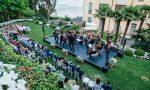 Rimandato il LacMus 2020: Tremezzina rinuncia al festival musicale estivo