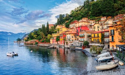 Cosa fare a Como e provincia: gli eventi del weekend (5-6 SETTEMBRE 2020)