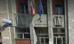 La Polizia di Stato celebra San Michele: in Questura a Como una sala intitolata a Sabrina Pagliarani