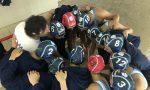 Rane Rosa oggi gara di ritorno semifinale playoff A2 pallanuoto donne a Muggiò
