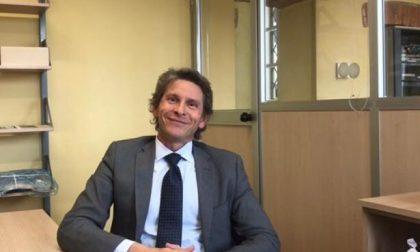 Bando Duc Cantù, 230mila euro a 19 tra imprese ed esercenti della città