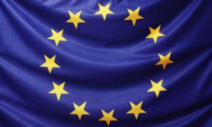 """""""Da Bergamo a Bruxelles: come accedere e gestire finanziamenti europei"""", presentazione progetto Lombardia Europa 2020"""
