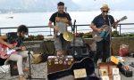 Bellagio si tinge di Blues: nove concerti imperdibili a luglio e agosto