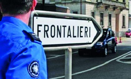 """Accordo Italia Svizzera, la nuova fiscalità dei frontalieri. Orsenigo: """"Tutelati lavoratori, Comuni e territorio"""""""