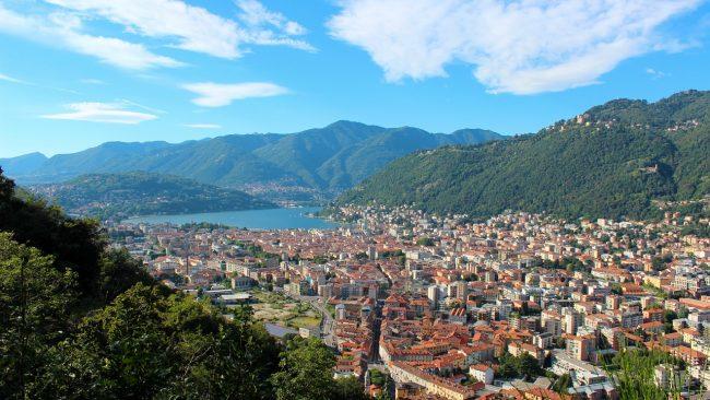 Eventi a Como e provincia: cosa fare nel weekend (25–26 GENNAIO 2020)