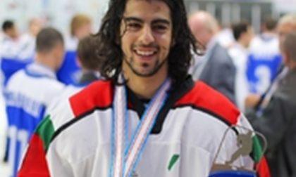Hockey Como ora è ufficiale: Hector Majul è di nuovo un giocatore biancoblù