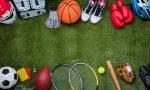 Dai giocatori della Libertas a Serena Pivotti e Caterina Di Fonzo: quanti campioni alla Festa dello Sport di Tavernola