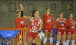 Albese Volley il settimo innesto è Angela Gabbiadini