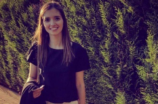 """""""Un trapianto mi ha salvato la vita"""" STORIE SOTTO L'OMBRELLONE"""