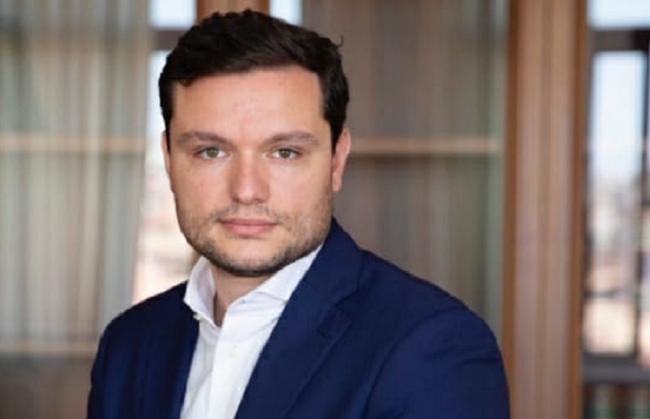 """Crisi Governo Conte, Currò (M5S): """"Due ore di lavoro per ridurre i parlamentari"""""""