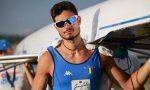 Canottaggio lariano, 5 atleti nostrani convocati per il raduno azzurro Under23 di Pusiano