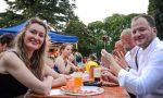 Como Always Hop: ritorna il festival della birra artigianale del Lago di Como