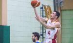 Basket mercato prime conferme al Gorla Cantù in C Gold