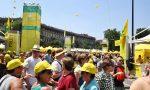 Coldiretti Como-Lecco: i nostri giovani nel Bresciano per un interscambio rurale