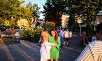 Il neo Ministro Locatelli abbraccia Como FOTO