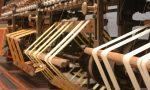 Il Museo della Seta riparte in quarta: ricchissimo settembre culturale