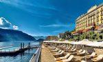 """Riapertura intima per il Grand Hotel Tremezzo. Valentina De Santis: """"Vogliamo sia una seconda casa per i nostri ospiti"""""""