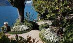 Giornate Fai all'aperto: dopo il Covid la meraviglia di riscoprire parchi e giardini d'Italia