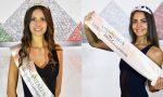 Miss Italia 2019: tra le finaliste della Lombardia anche due comasche VIDEO