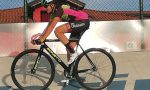 Bike Cadorago una domenica pedalando coi maschi