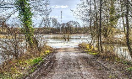 Rischio idrogeologico: dalla Regione 10milioni per i Comuni